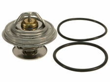 For 1963-1966 Mercedes 230SL Thermostat Mahle 92433WQ 1965 1964