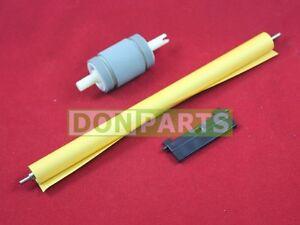 Maintenance Roller Kit for HP LaserJet 1160 1320 RM1-1298 RM1-1471 Transfer
