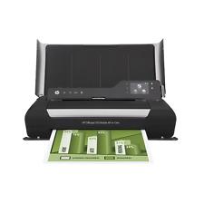 HP Officejet 150 L511a CN550A - Multifunktionsgerät A4 Farbe USB Bluetooth