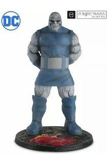 Eaglemoss DC Comics Superhero Collection Mega Darkseid Statue Brand New Rare HTF