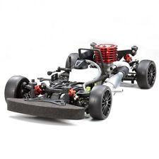 Kyosho RC-Car #31596 GP 1:10 4WD V-One SR SHIN Edition