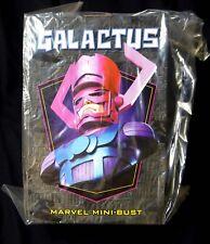 Galactus Bust Statue New 2001 1/8th Scale Bowen Designs Fantastic Four FF4