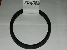 Bolens Versa-Matic Ride-a-Matic drive belt 1706382 FREE SHIPPING!!