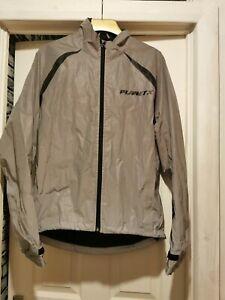 Planet X 365 reflective commuter jacket