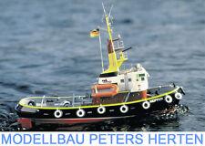 Krick Neptun Schlepper Baukasten - ro1030