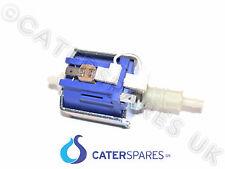 5018028 Convotherm bomba dosificadora de detergente Horno de vapor 220/230V 32W parte