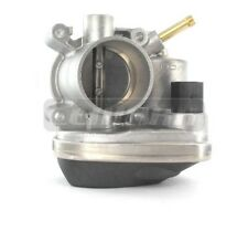 THROTTLE BODIES FOR SEAT LEON 1.4 2000-2001 LTB034