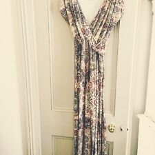 Monsoon Party Maxi Dresses Jersey for Women