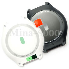 Back Rear Door Housing Battery Cover Case For Samsung Galaxy Gear S2 SM-R720