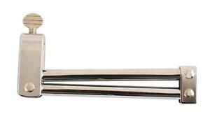 Laser Tools Hose Clamp Tool  Bar Type Brake Fuel Radiator Heater Pipes