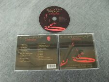 Edith Piaf l'immortal - CD Compact Disc