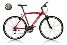ALFA ROMEO Stradale Touring Bicycle