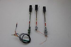 Viessmann 4012 Licht Einfahrtssignal 1 Stück + 2 andere aus Anlagenrückbau