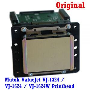 Mutoh ValueJet VJ-1324 / VJ-1624 / VJ-1624W Printhead - DG-43988 / DG-42987