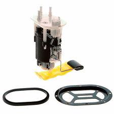Carter P76405M Fuel Pump Module Assembly