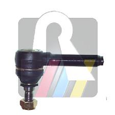 Spurstangenkopf Vorderachse - RTS 91-00985