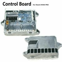 For Xiaomi M365 PRO Electric Scooter Speed Controller Control Board Repair Parts