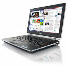 Portátiles y netbooks Dell 2,5 GHz o más con 320GB de disco duro