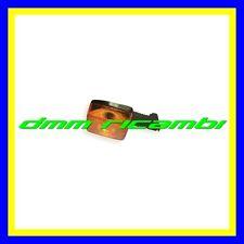 Freccia posteriore destra HONDA SH 50 75 H 84>95 fanalino dx non originale
