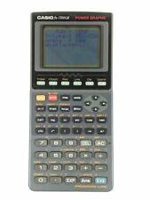 Casio FX-7700G Scientific Calculator