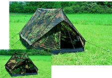 2-Mann Zelt