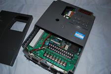GE Power Controls VAT3FD AC Speed Controller 3ph 380 - 460V 50Hz