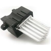 Heater Resistor Blower Fan For BMW 3 (1990-1999) CPHR10BM