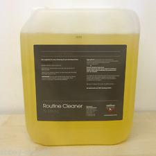 Karndean Vinyl Flooring Routine Cleaner 5 Litre Save £s on large Tub Floor Clean