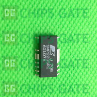 1PCS POWER SMP220SRI SOP Integrated Circuit