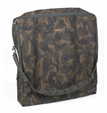 Fox Camolite Chair Bag *New* - Free Delivery
