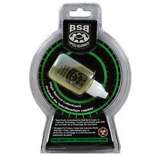 Bsb Bearings High Speed Lube Bearing Lubricant 1/2 Oz Oil