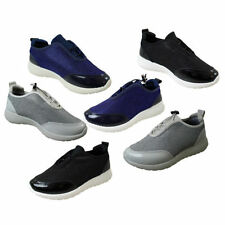 Unbranded Slip - on Synthetic Medium Width Shoes for Girls
