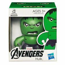 Marvel Avengers Movie Mini Mighty Muggs Hulk