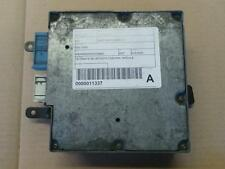 BMW 5 SERIES MISC SWITCH/RELAY E60 10/03- 03 04 05 06 07 08 09 10 11 12