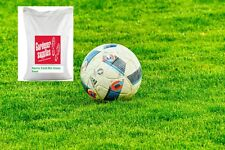 10kg Grass Seed Sports Field Football Pitch & Rugby Pitch Certified