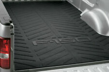 2004-2014 Ford F-150 5.5' Truck Bed Mat Liner Protector Black Rubber OEM NEW