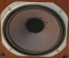 "Yamaha 10"" woofer for NS-670 speaker"