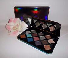 Fenty Beauty by Rihanna Galaxy Glitter Eyeshadow Palette 0.56oz Limited Edition