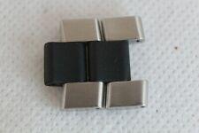 Hamilton link 20 mm. for H635160 chrono/maglia hamilton crono H635160 da 20 mm.