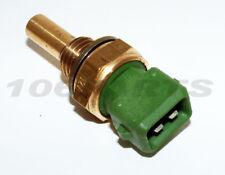PEUGEOT 106 Sensore di temperatura del motore 1.6 16 V GTI VTS TU5J4// S16-ORIGINALE