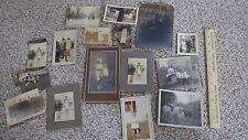 FAMILY PHOTOGRAPH CHILDREN PHOTOGRAPHY LANDSCAPE PHOTO 16 BLACK & WHITE BX1000 A