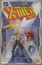 Breakdown  -  Marvel X-Men  - série X-Men 2099  -  Toy Biz  NEUF
