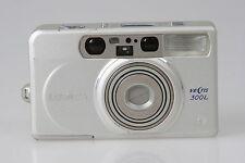 Minolta Vectis 300L APS Kamera mit 24-70mm Zoom #18201696