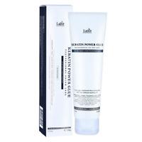 LADOR/ Keratin Power Glue / Professional Salon Care / Free Gift / Korea Cosmetic