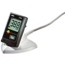Testo 174HKIT (0572 0566) Temperature/RH Data Logger w/ USB Interface
