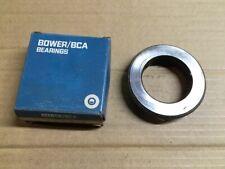 `New Bower/BCA Clutch Release Bearing 2255-18