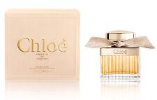 Eau de Parfum Chloé Absolu de Parfum 50mL