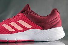 ADIDAS FLUID CLOUD CLIMA shoes for women, NEW & AUTHENTIC, US size 9