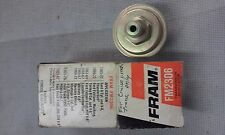 NOS Fram Auto Trans Modulator Valve FM2306 for CruiseOmatic