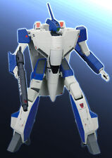 Macross VF-1A Max TV Ver 1/48 Yamato Chronicle Limited MISB (includes TV hands)